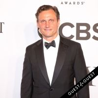 The Tony Awards 2014 #165
