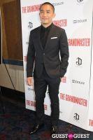 The Grandmaster NY Premiere #44