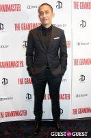 The Grandmaster NY Premiere #41