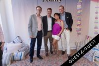 Thom Filicia Celebrates the Lonny Magazine Relaunch  #123