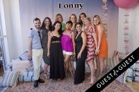 Thom Filicia Celebrates the Lonny Magazine Relaunch  #125