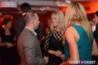 Roger Dubuis Launches La Monégasque Collection - Monaco Gambling Night #142