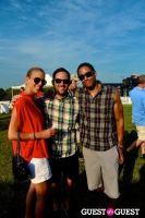 2011 Bridgehampton Polo Challenge, week one #14