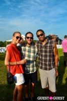 2011 Bridgehampton Polo Challenge, week one #13