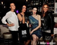 Real Housewives of NY Season Five Premiere Event at Frames NYC #59