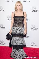 New York City Ballet's Fall Gala #83