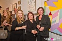 The New Collectors Selection Exhibition and Book Launch #22