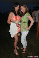 Hamptons Magazine Clambake #11