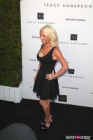 Gwyneth Paltrow and Tracy Anderson Celebrate the Opening of the Tracy Anderson Flagship Studio in Brentwood #54