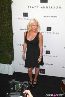Gwyneth Paltrow and Tracy Anderson Celebrate the Opening of the Tracy Anderson Flagship Studio in Brentwood #53
