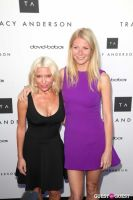 Gwyneth Paltrow and Tracy Anderson Celebrate the Opening of the Tracy Anderson Flagship Studio in Brentwood #58