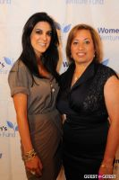 Womens Venture Fund: Defining Moments Gala & Auction #140