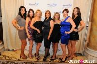 Womens Venture Fund: Defining Moments Gala & Auction #134