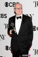 Tony Awards 2013 #57