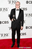 Tony Awards 2013 #61