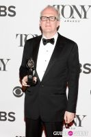 Tony Awards 2013 #60