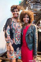 Celebrity Hairstylist Dusan Grante and Eve Monica's Birthday Soirée #153