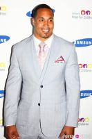 Samsung 11th Annual Hope for Children Gala #100
