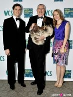 Wildlife Conservation Society Gala 2013 #50