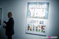 Trey Speegle: Private Collectors Preview #45