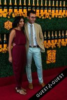 The Sixth Annual Veuve Clicquot Polo Classic Red Carpet #6