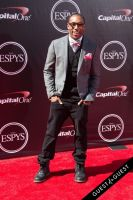 The 2014 ESPYS at the Nokia Theatre L.A. LIVE - Red Carpet #124