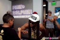 Pink+Dolphin & Ty Dolla $ign Beachouse II Collaboration #12
