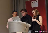 IDNY - QuaDror Unveiling event #173