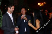 Yext Holiday Party #73