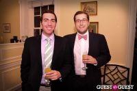 Spring Brunch with WFP's Jason Mandel and Daniel Heider #8