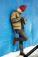 NYFW Street Style Day 7 #7