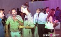 Baguettemania: Fendi + Maxfield Celebrate The Baguette  #6