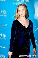 The 8th Annual UNICEF Snowflake Ball #6