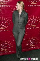 The 10th Annual Tibet House US Benefit Auction #8