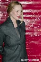 The 10th Annual Tibet House US Benefit Auction #5