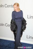 Oprah Winfrey and Ralph Lauren Gala #8