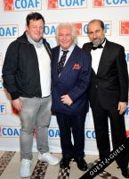 COAF 12th Annual Holiday Gala #220