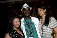 Gen Art Film Festival After Party .. Fri and Mon #89