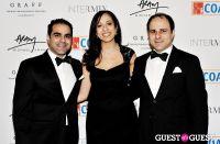 Children of Armenia Fund 10th Annual Holiday Gala #212