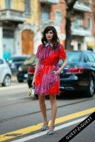 Milan Fashion Week Pt 1 #14
