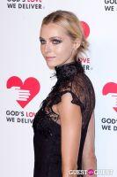 God's Love We Deliver 2013 Golden Heart Awards #159
