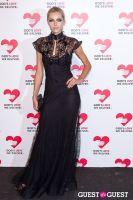 God's Love We Deliver 2013 Golden Heart Awards #158