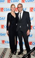 COAF 12th Annual Holiday Gala #237