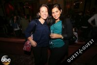 Guest of a Guest's ABC Selfie Screening at The Jane Hotel I #17