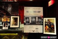 V&M and Andy Hilfiger Exclusive Preview Event of The V&M Rock Shop #1