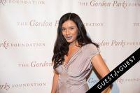 Gordon Parks Foundation Awards 2014 #83
