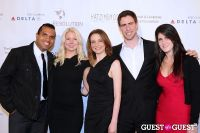 Resolve 2013 - The Resolution Project's Annual Gala #430