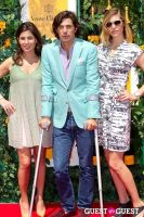 Veuve Clicquot Polo Classic 2013 #201