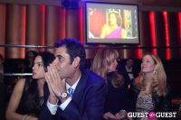 Real Housewives of New York City New Season Kick Off Party #67