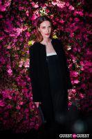 Chanel Hosts Eighth Annual Tribeca Film Festival Artists Dinner #46